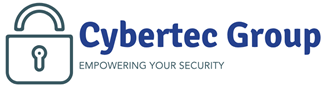 Cybertec Group Ltd